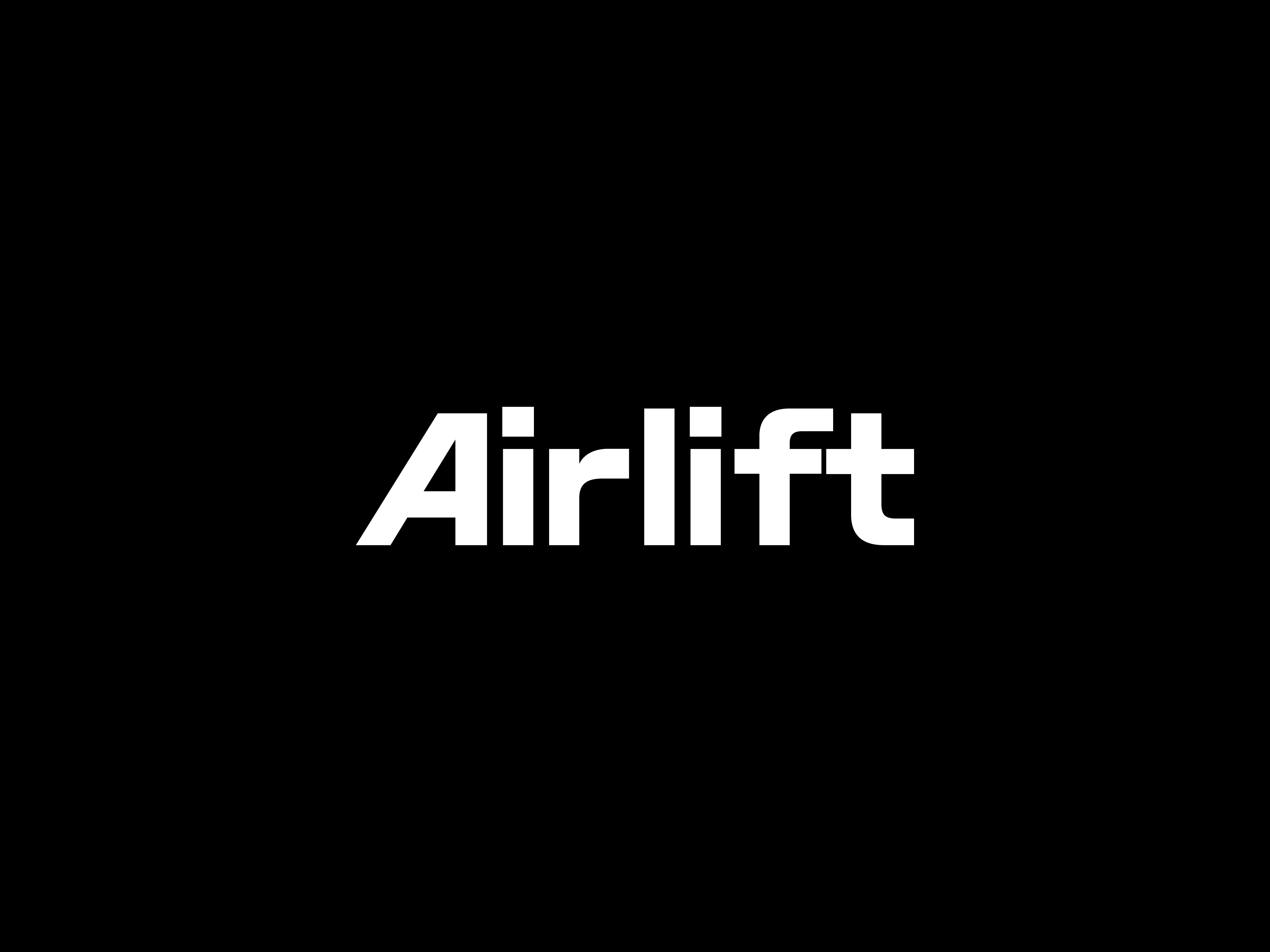 airlift@2x