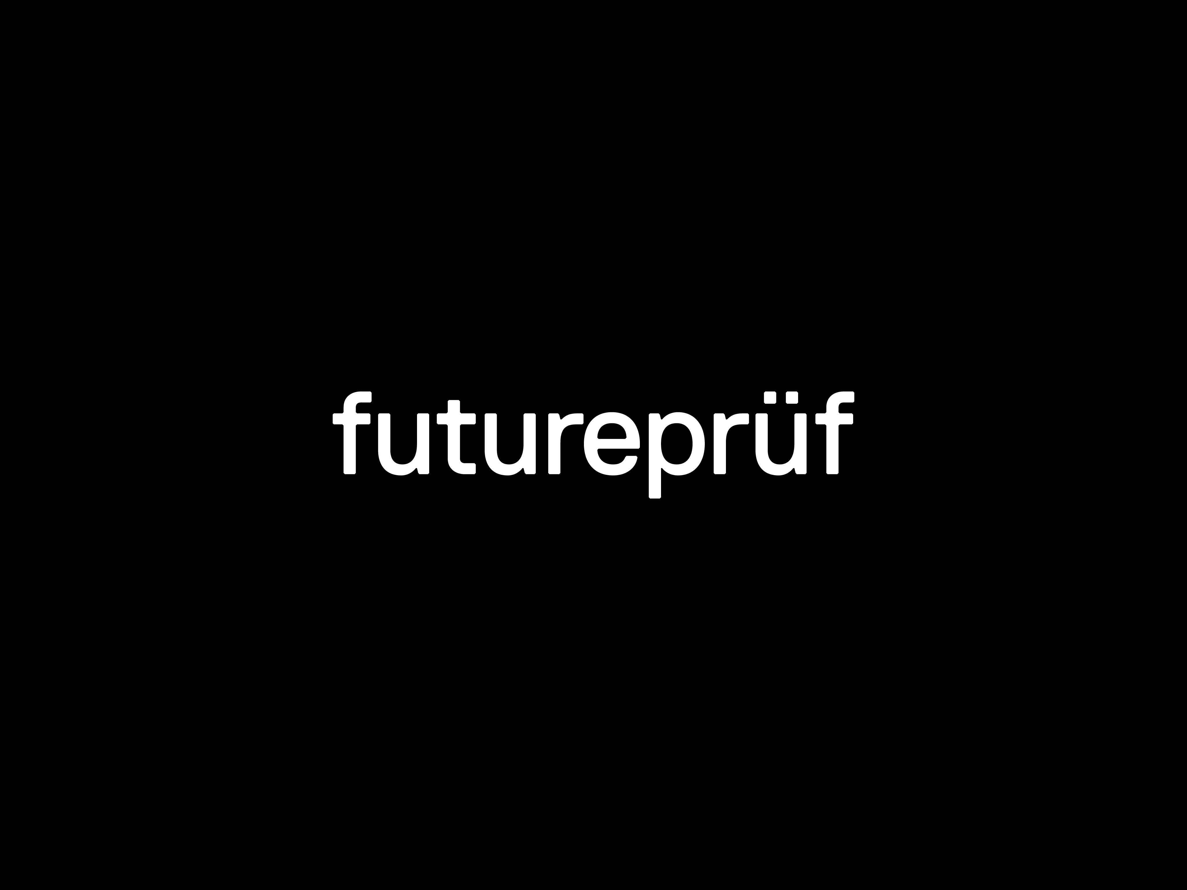 futurepruf@2x