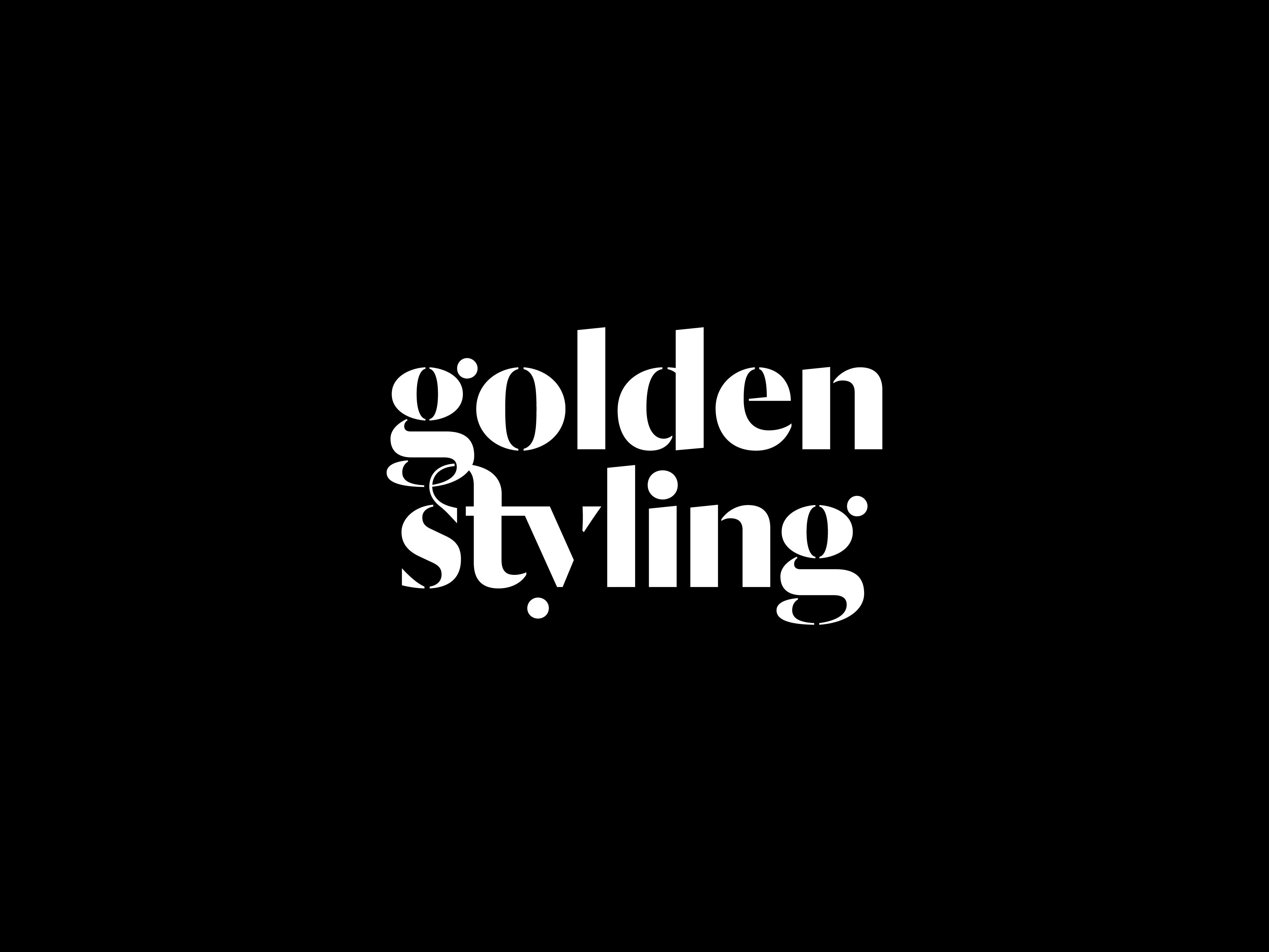 golden@2x