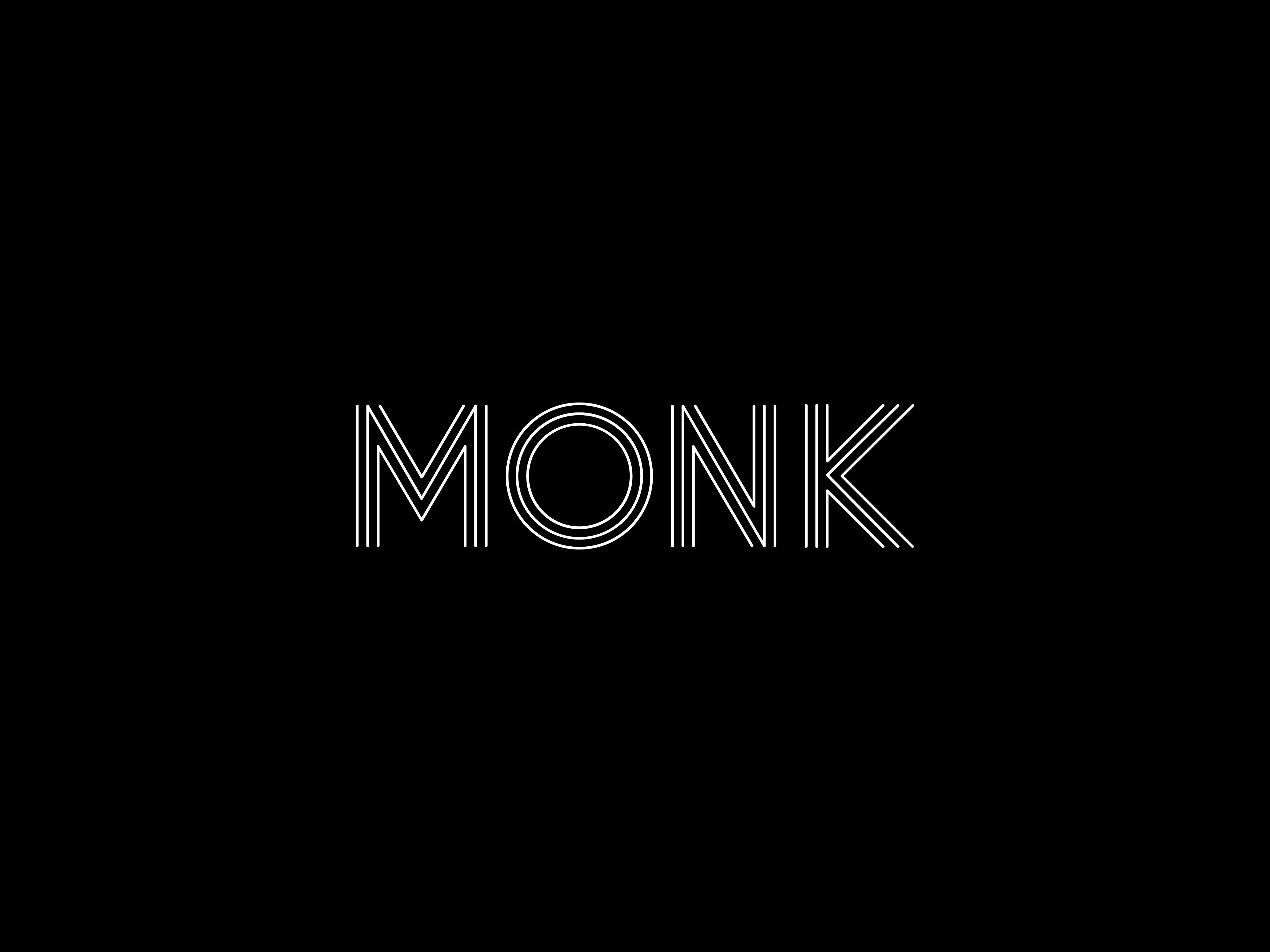 monk@2x