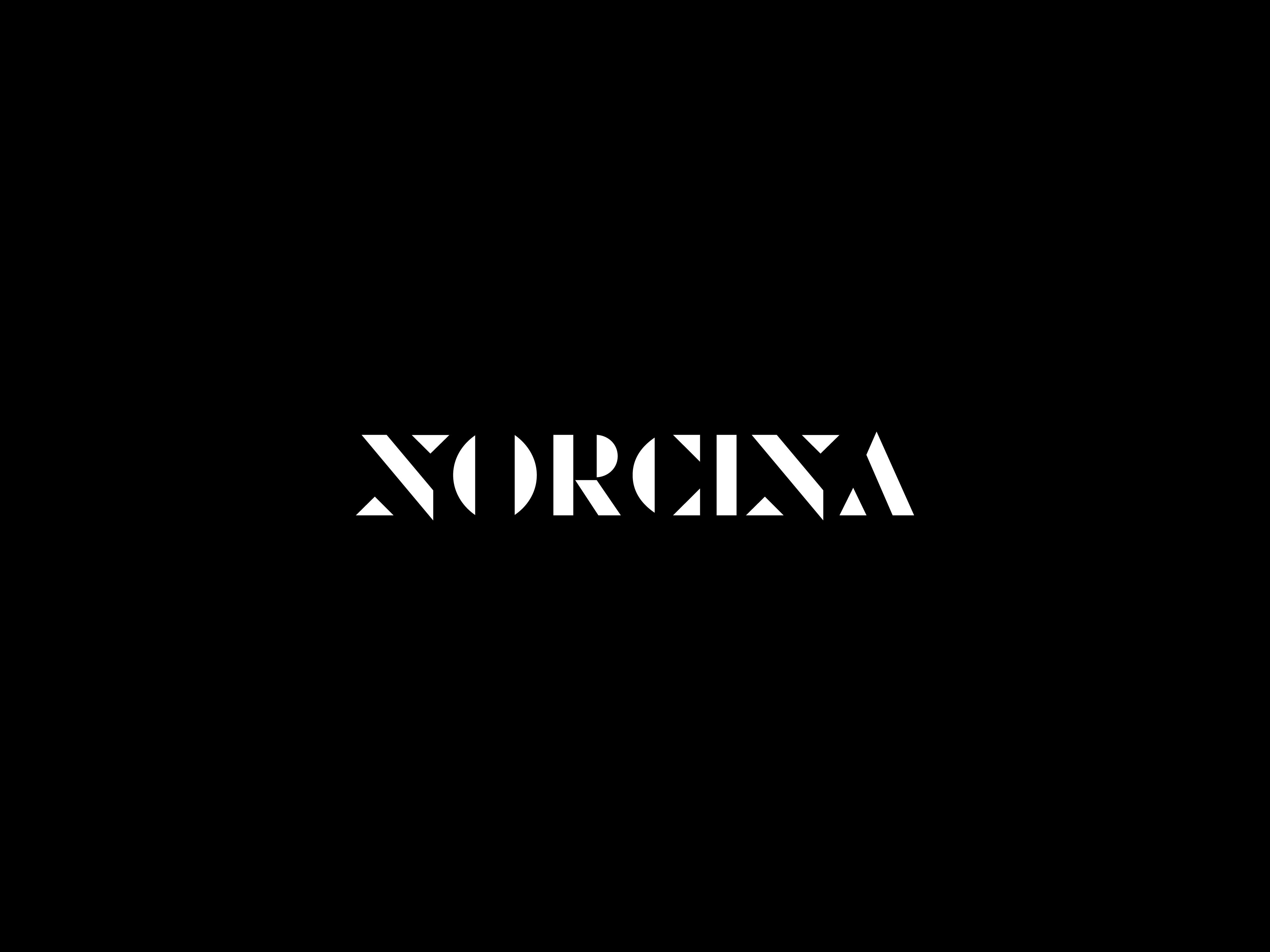 norcina@2x