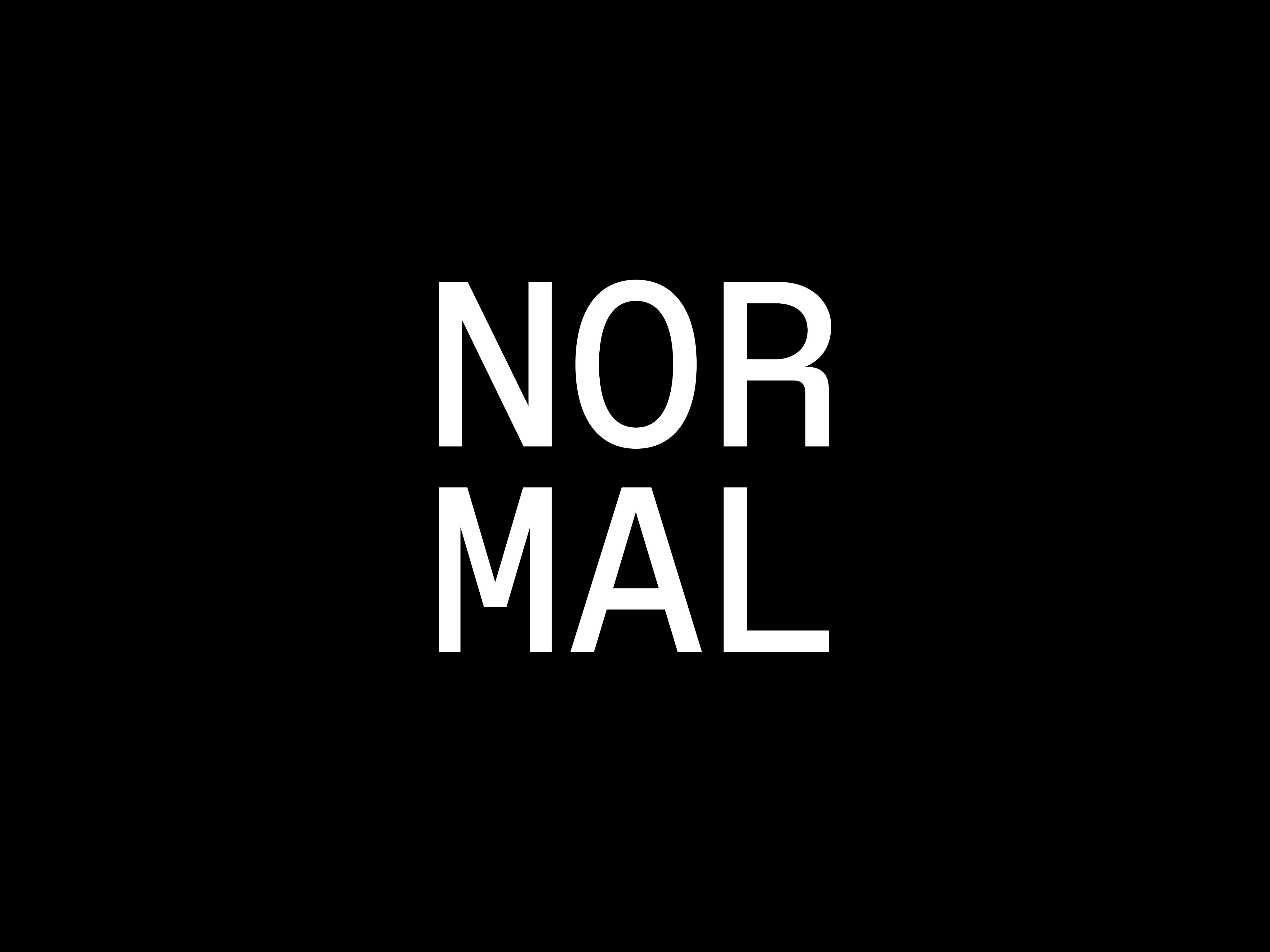 normal@2x