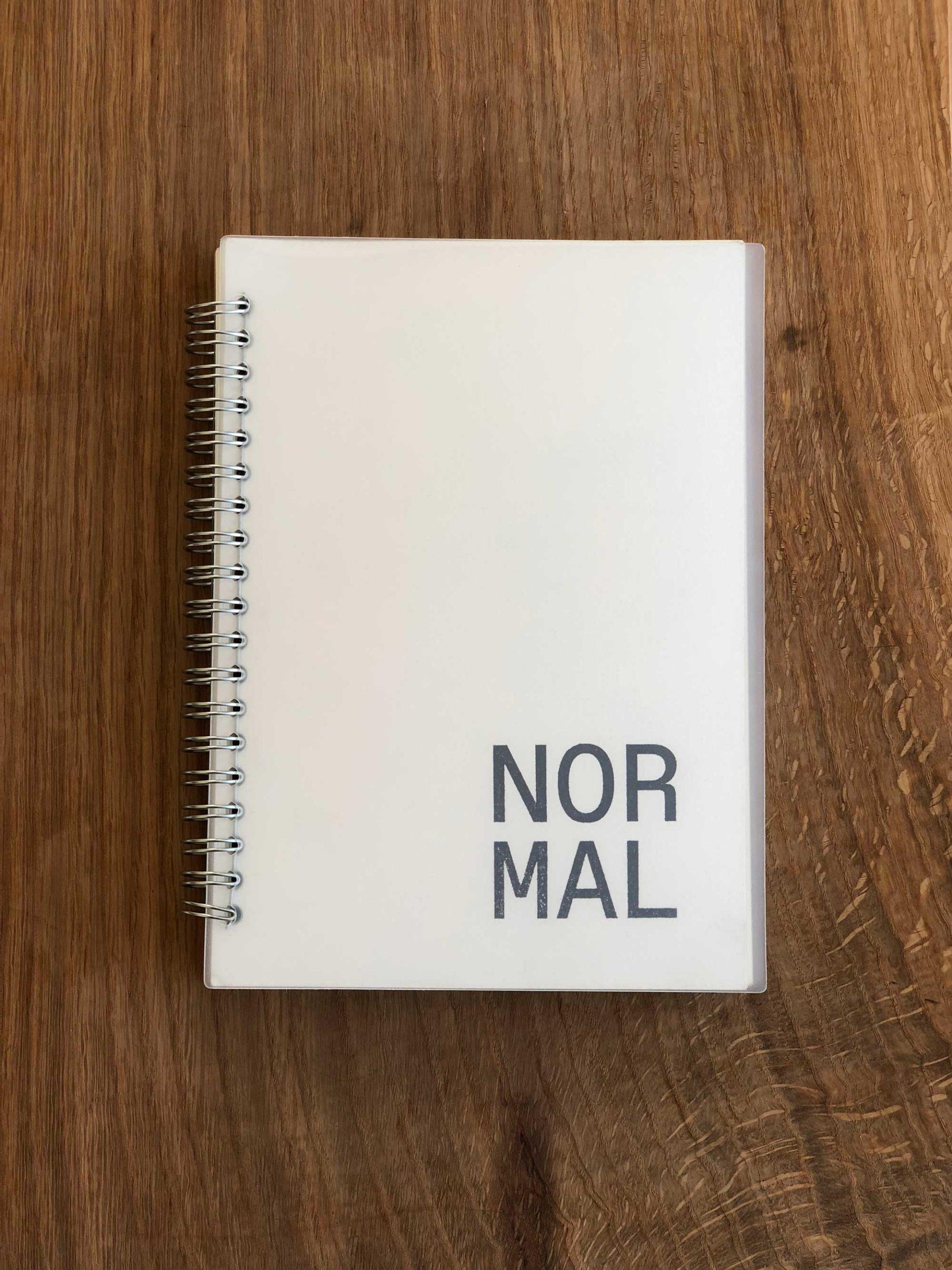 normal_nb_02