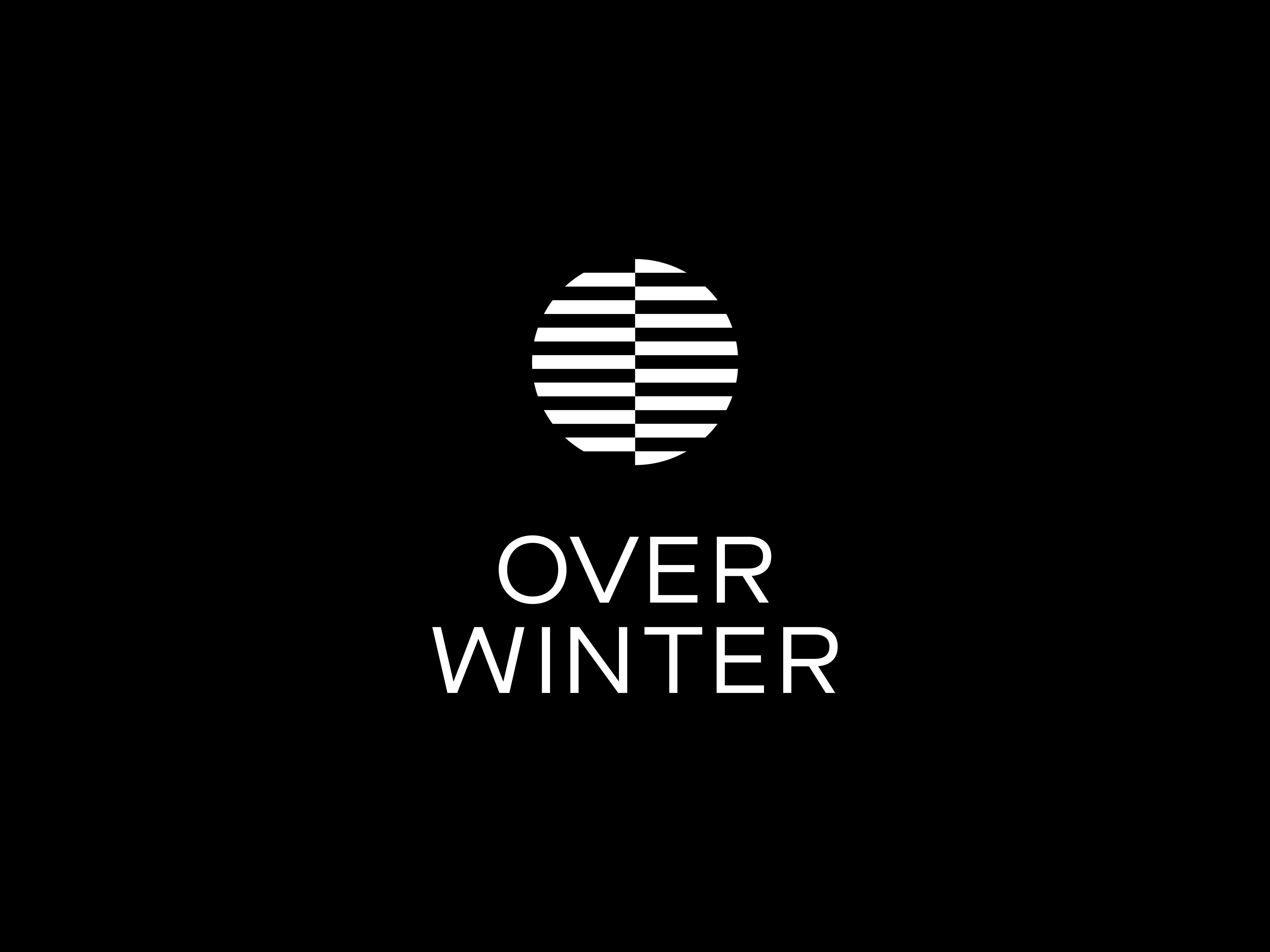 overwinter@2x