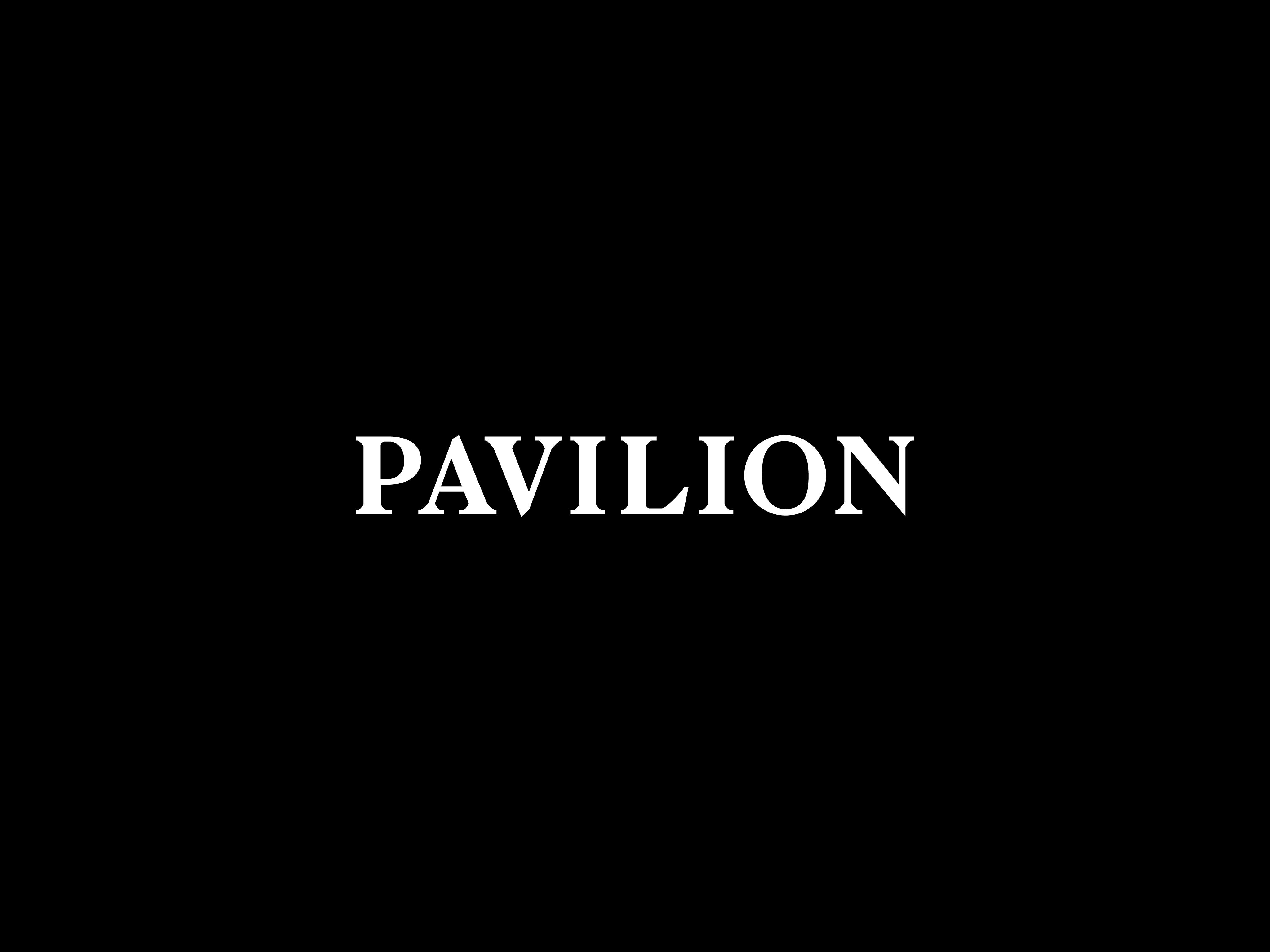 pavilion@2x