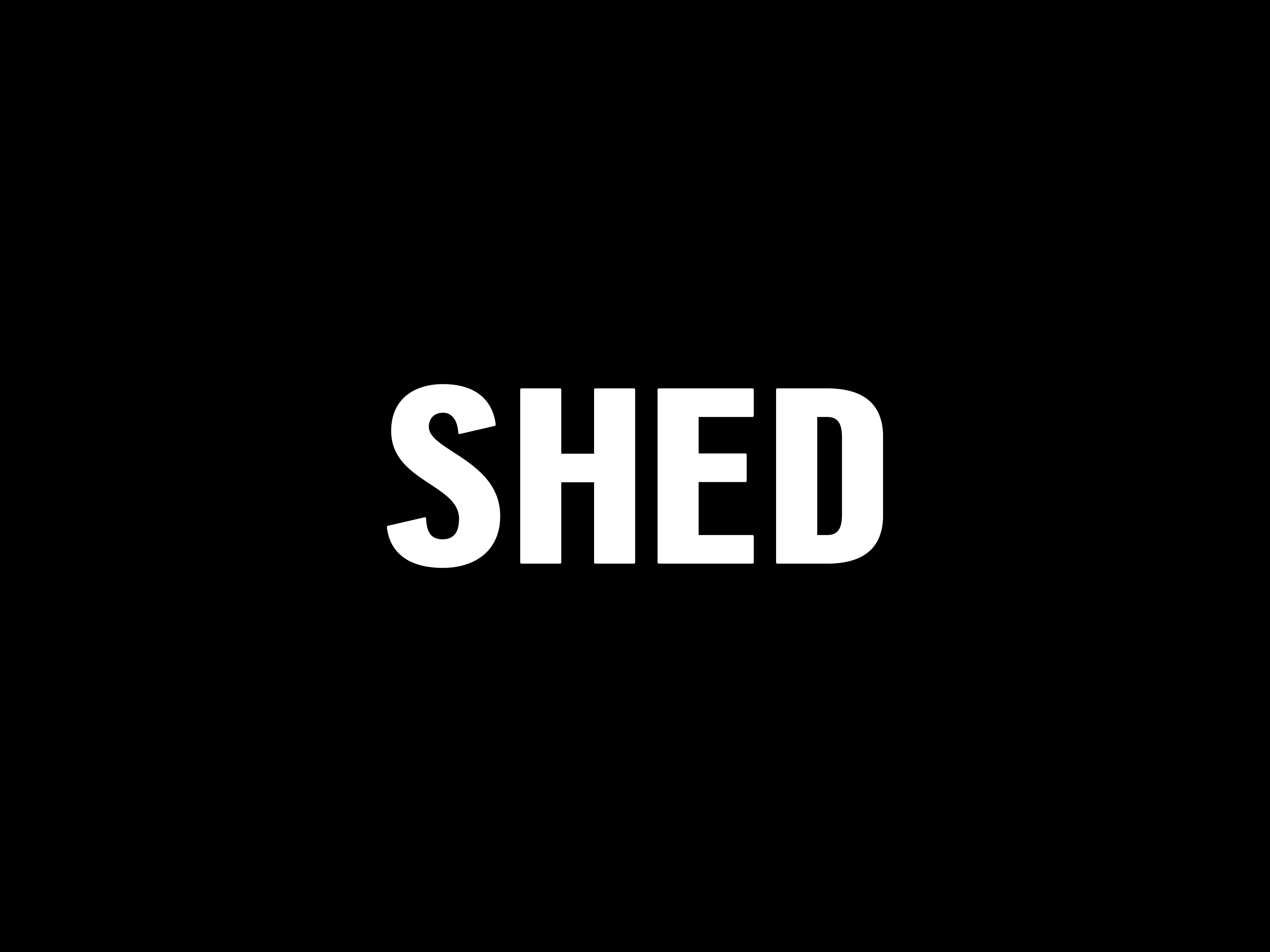 shed@2x