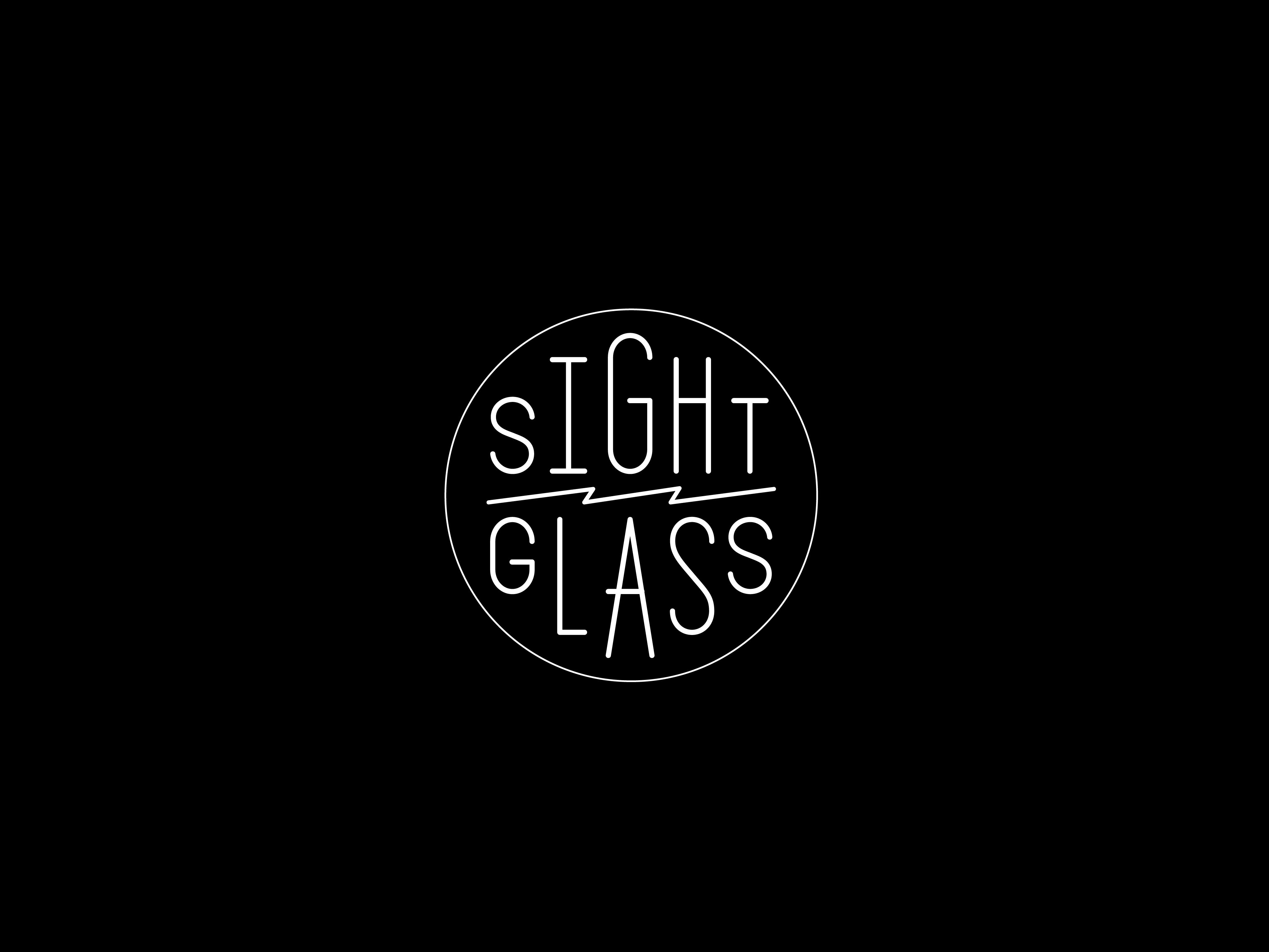 sightglass@2x