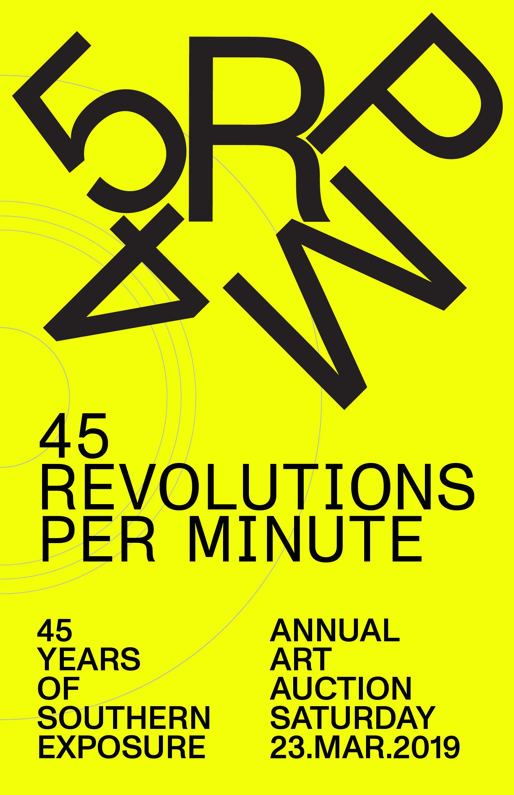 soex_45_rpm_catalog