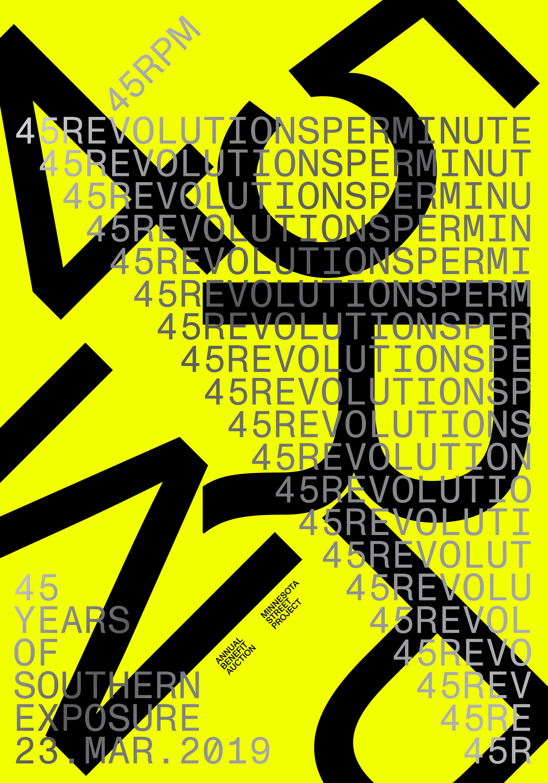 soex_45_rpm_poster-1