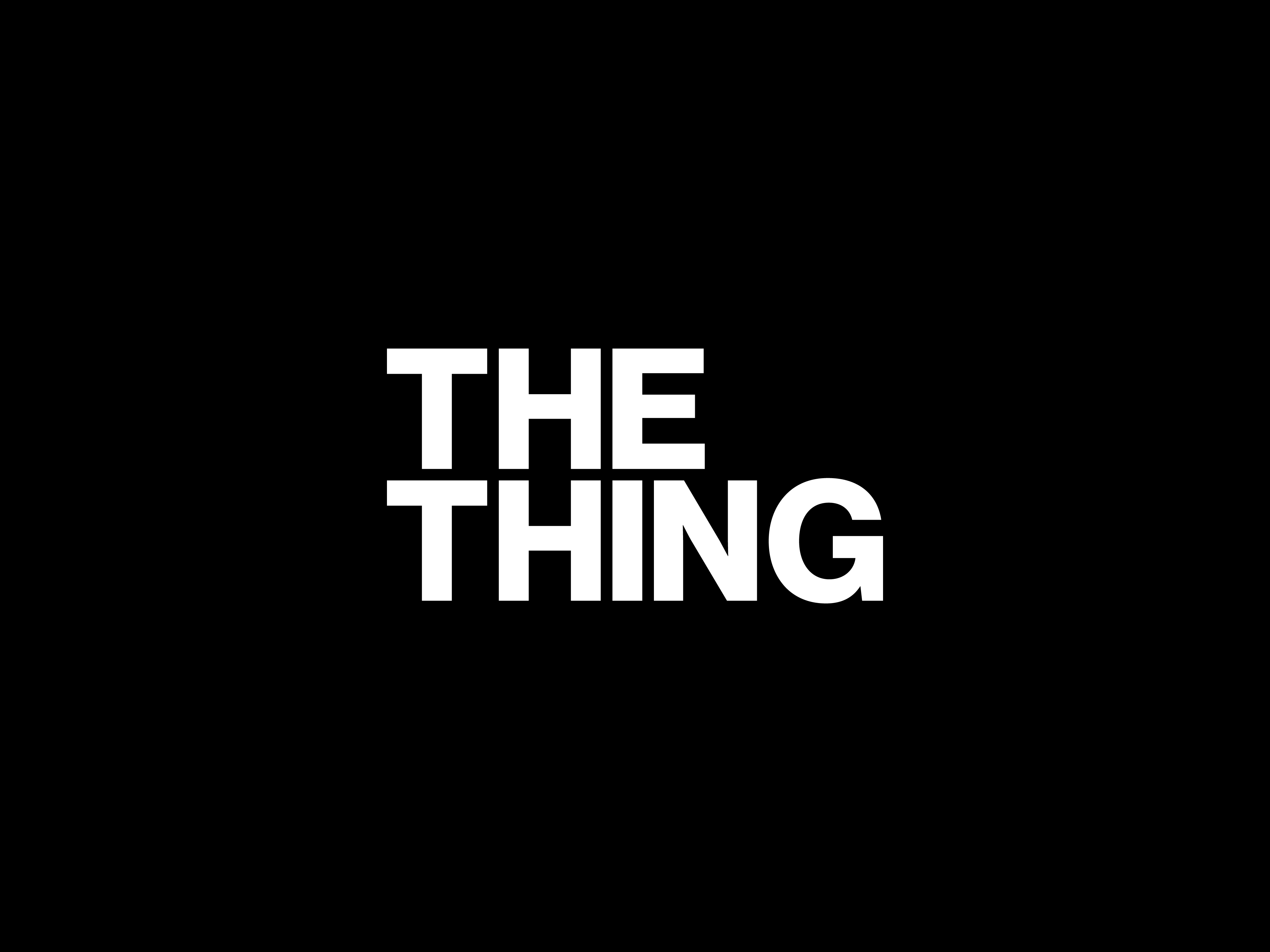 thething@2x