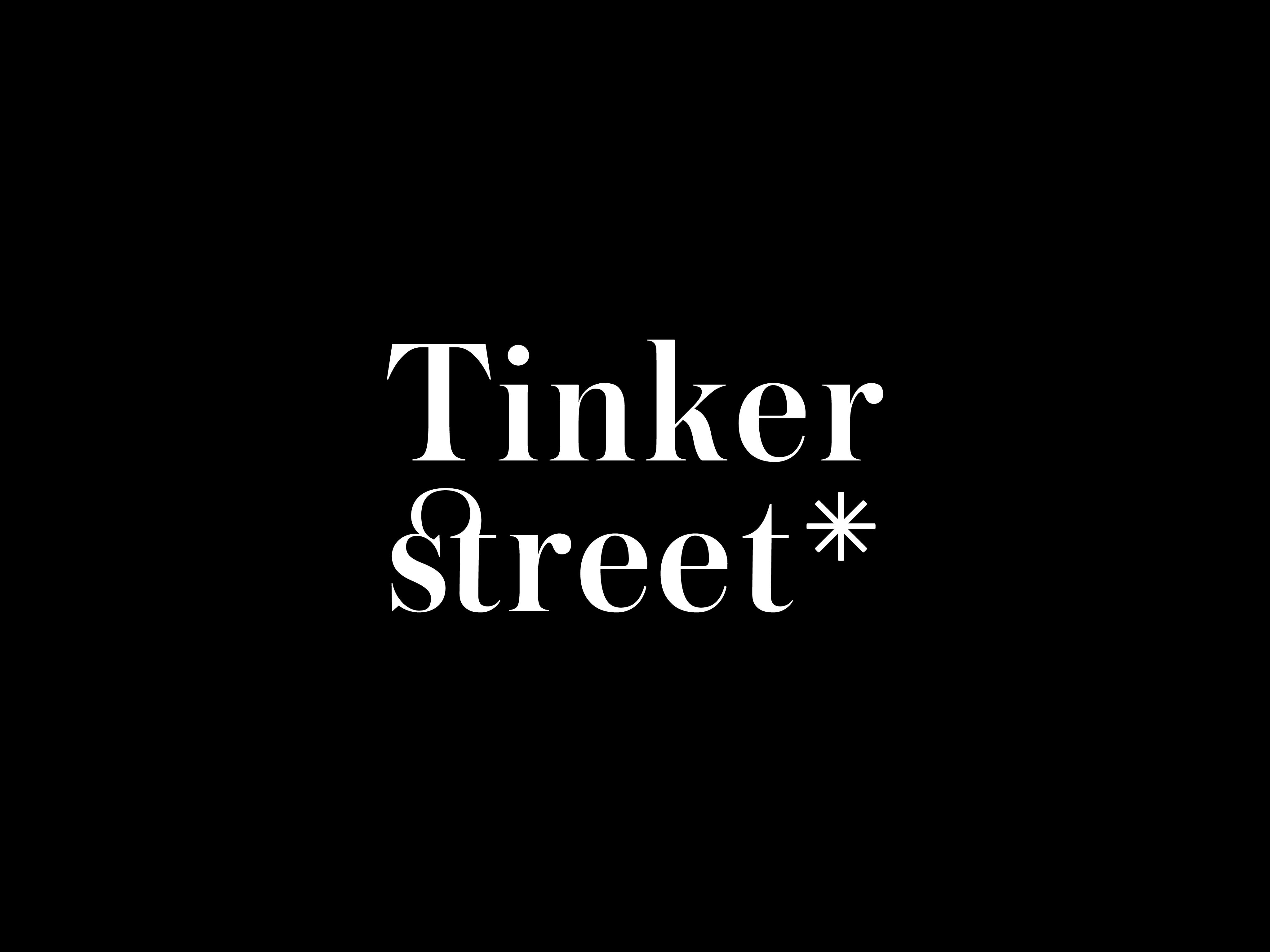 tinker@2x