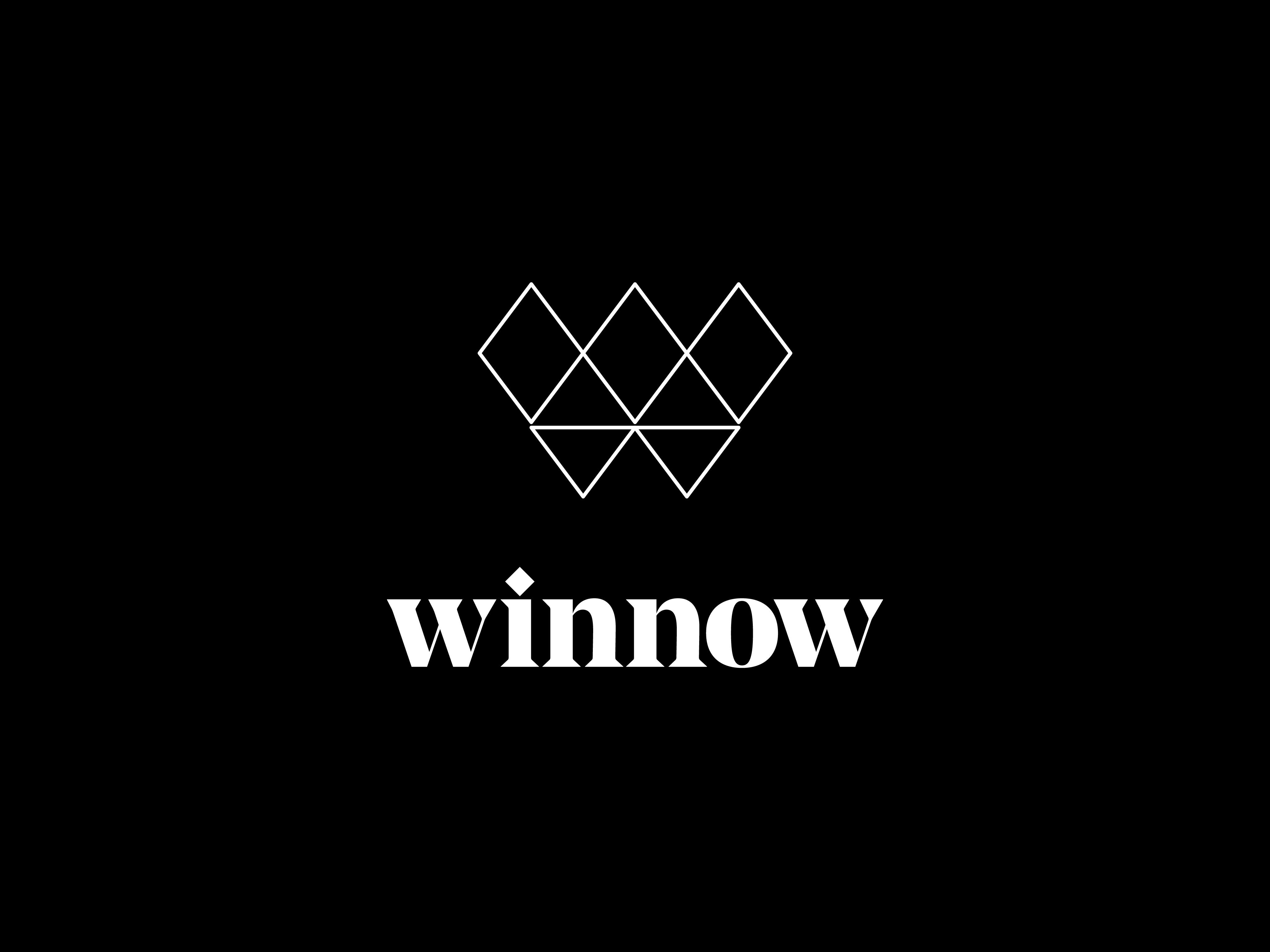 winnow@2x