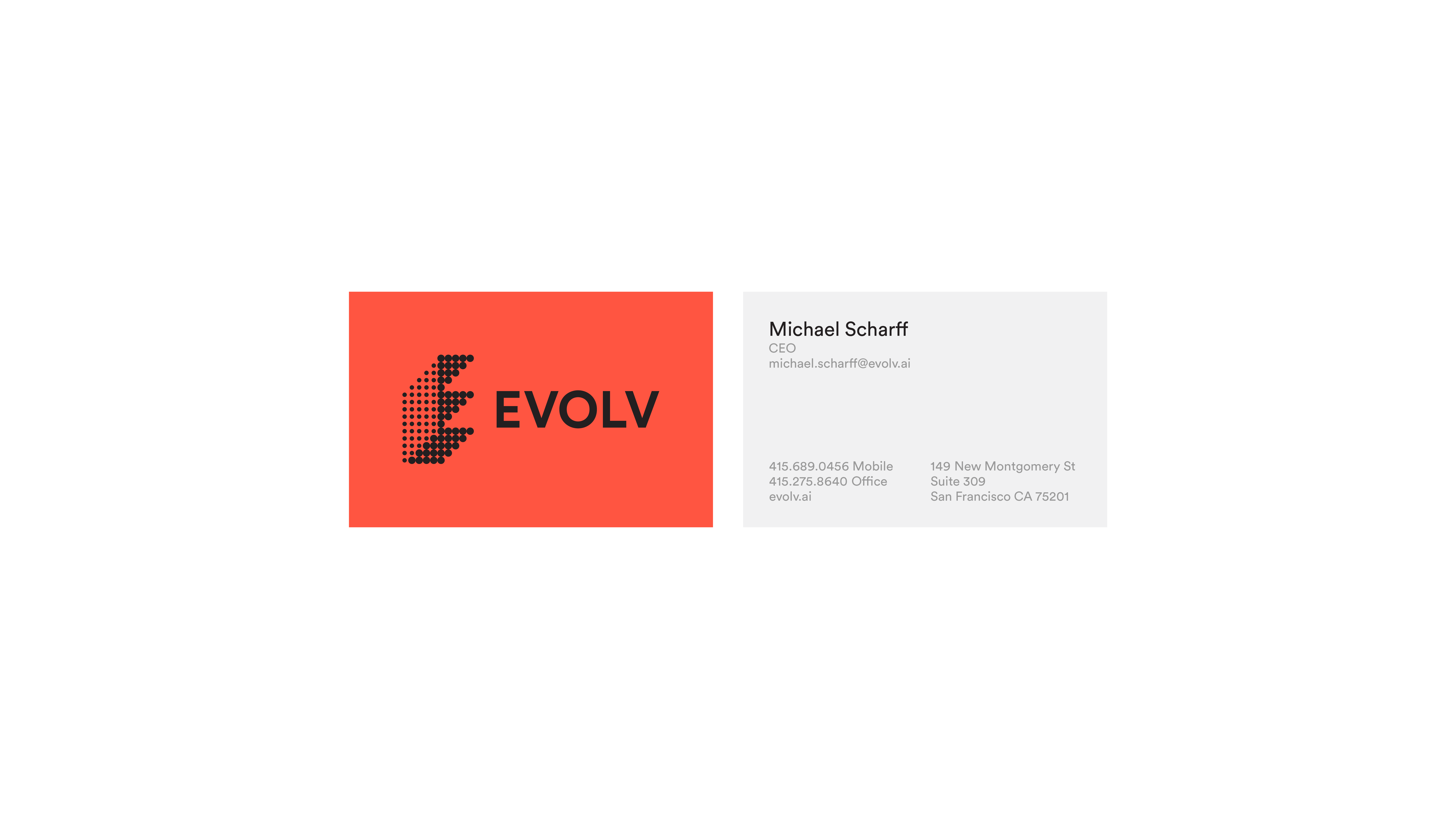 evolv-bc