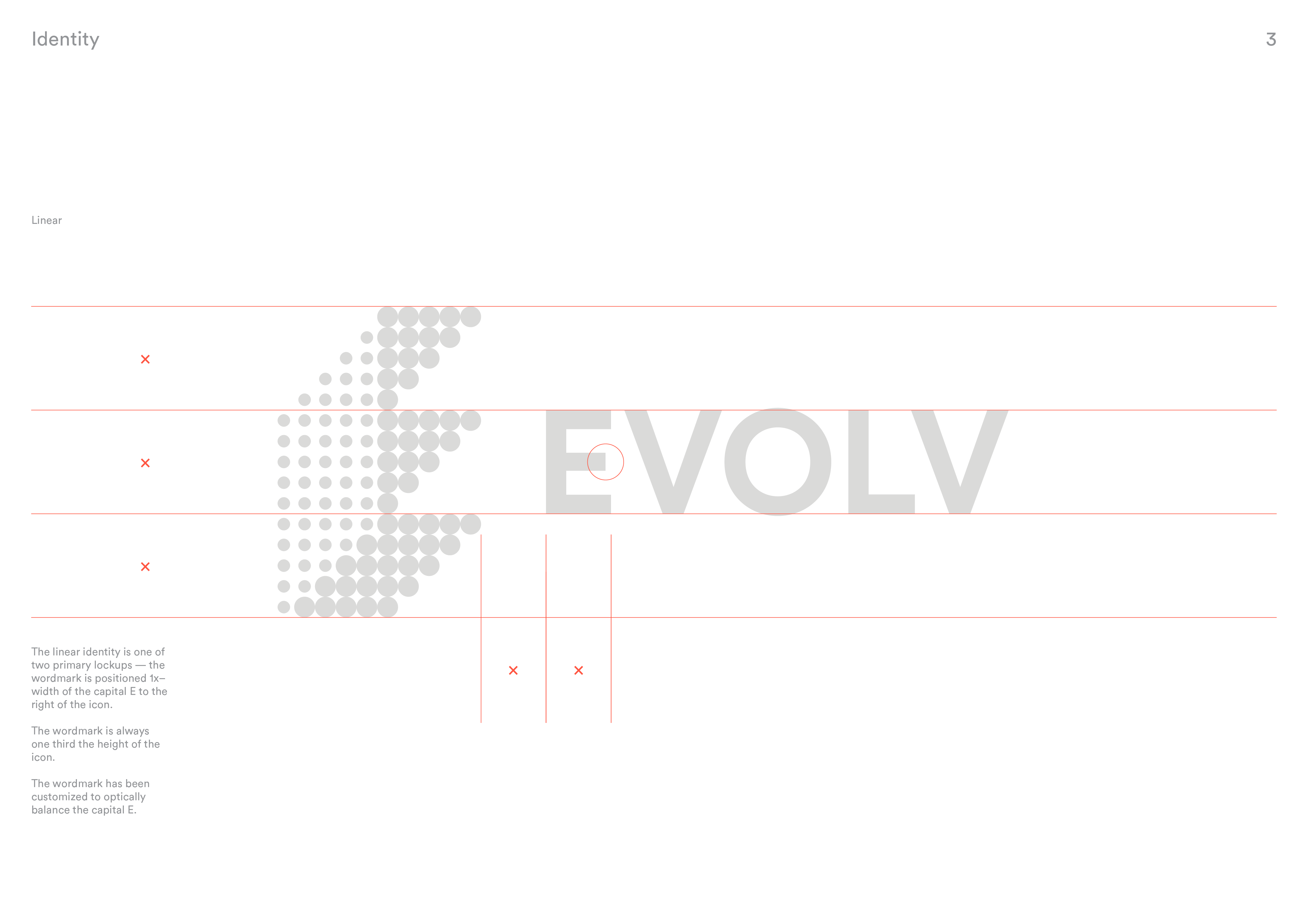 evolv-gl-01