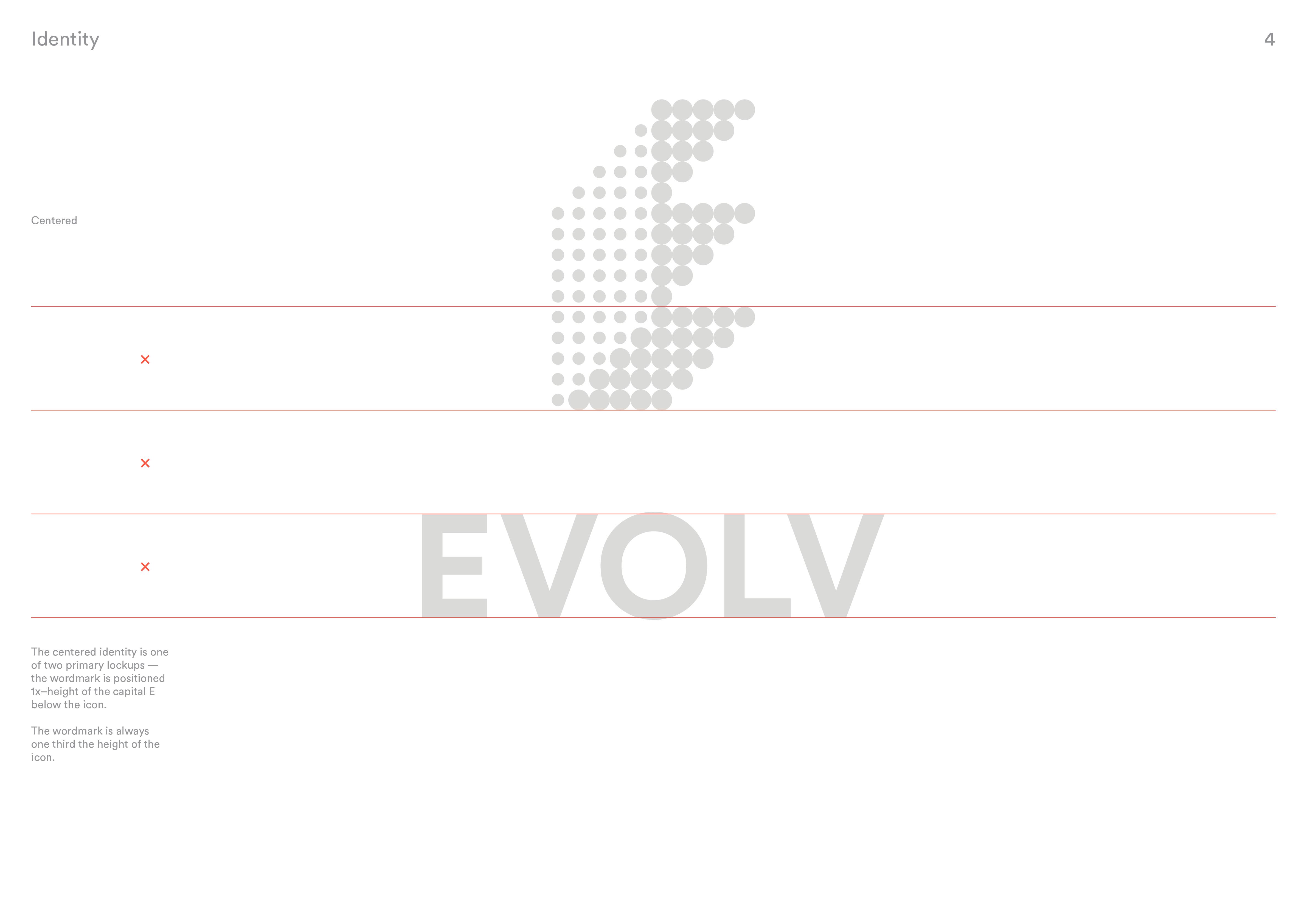 evolv-gl-02