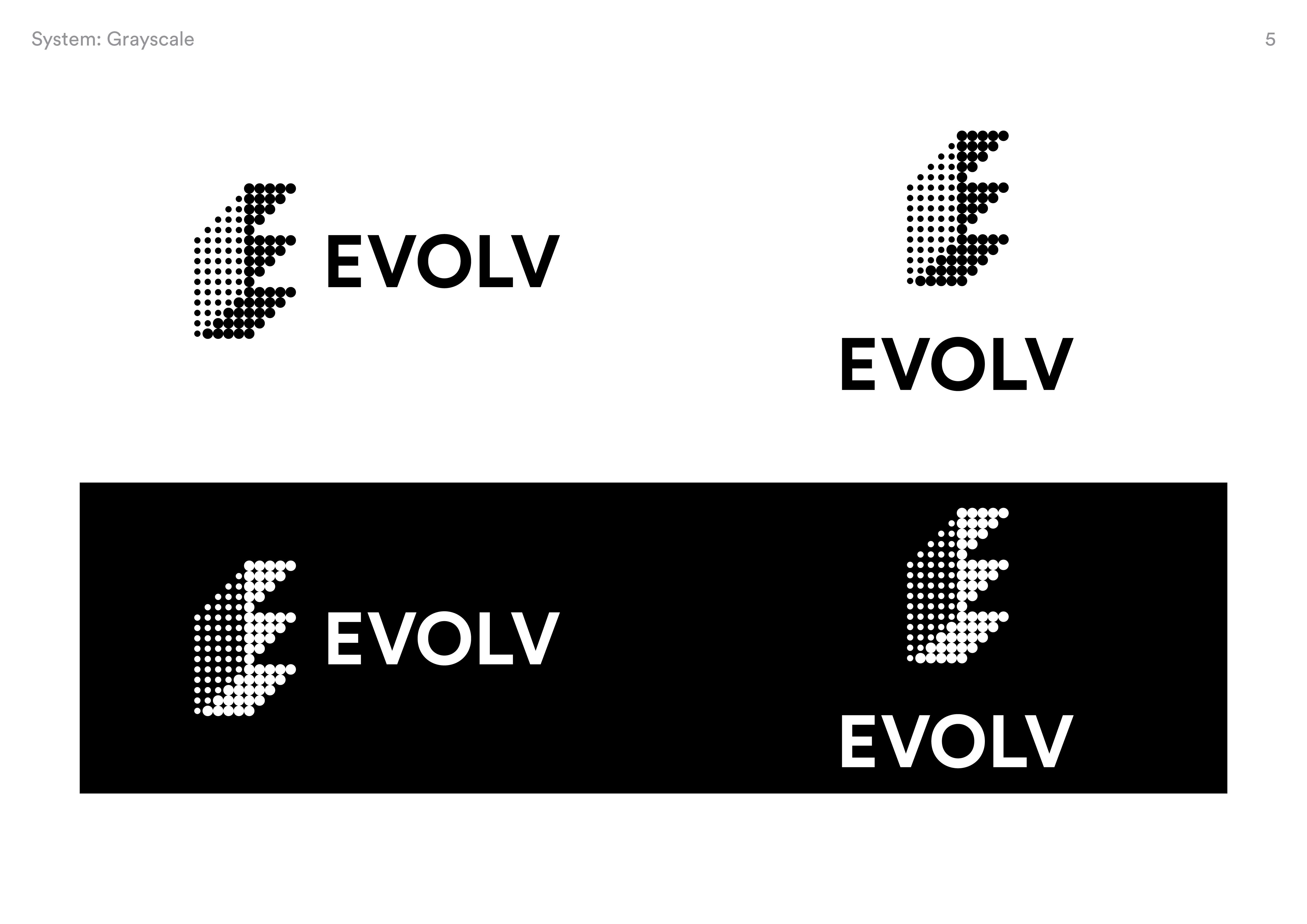 evolv-gl-03