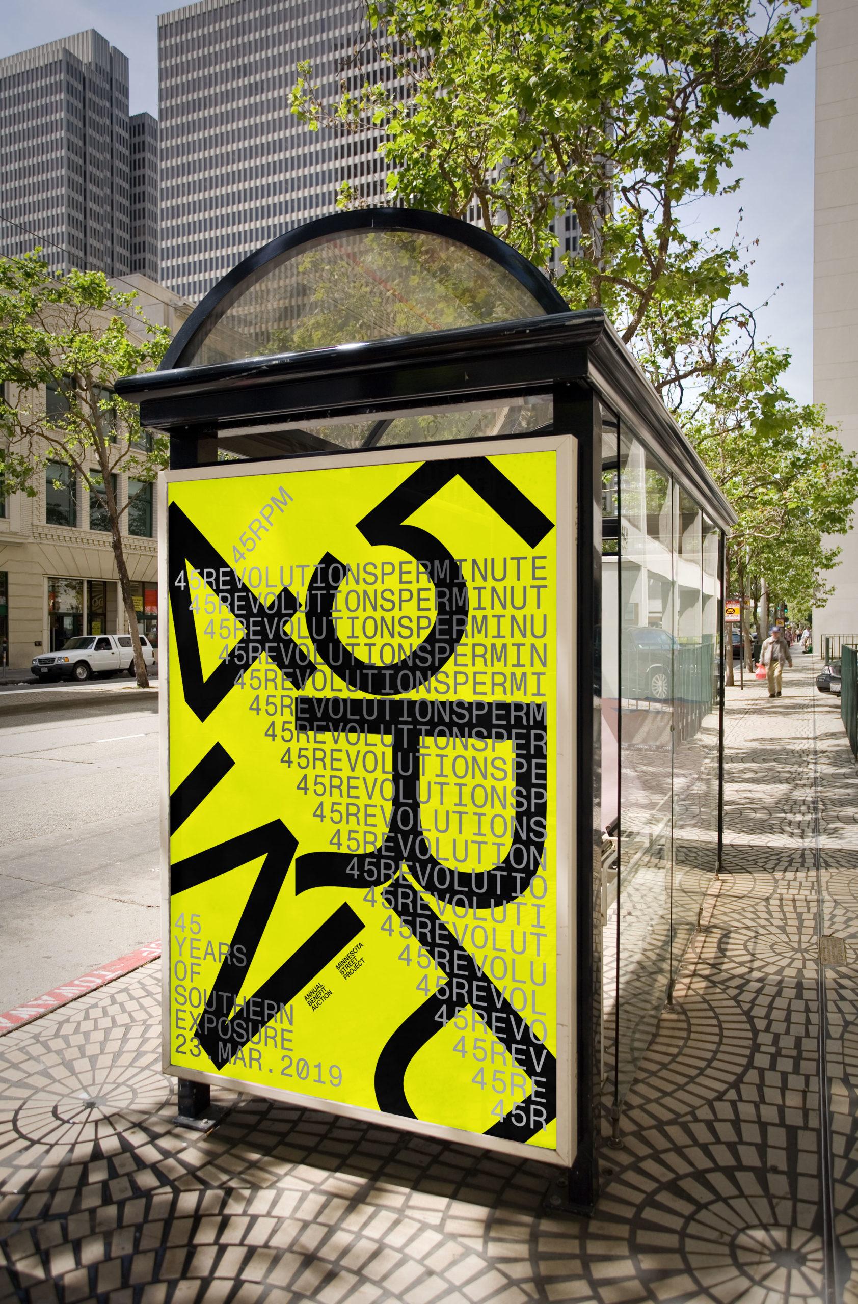 soex-poster-bus